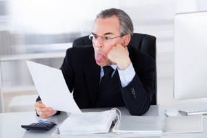 Банк не выдает кредит по договору — Юридические советы