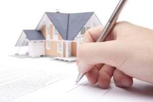 Продажа квартиры в рассрочку — Юридические советы