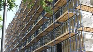 Перенос застройщиком срока окончания строительства многоквартирного дома — Юридические советы