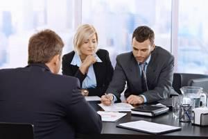 Можно ли завещать имущество, которого еще нет — Юридические советы