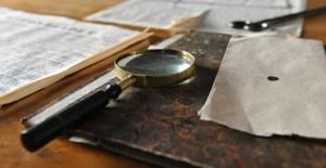 Подтверждение производственной травмы военнослужащего для страховой компании — Юридические советы