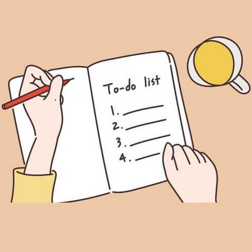 Получение денег по исполнительному листу — Юридические советы