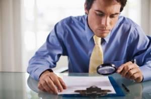 Начисление платежей за услуги ЖКХ в новостройке — Юридические советы