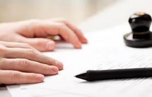 Снятие с регистрационного учета — Юридические советы