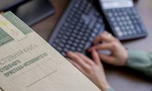 Как узнать об остатке задолженности по исполнительному производству — Юридические советы
