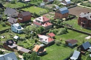 Что можно строить на земельном участке, оформленном под ИЖС — Юридические советы