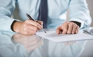 Можно ли продать квартиру, признанную непригодной для проживания? — Юридические советы