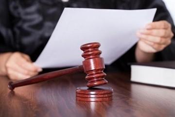 Как подать на алименты, если бывший муж живет в другом городе — Юридические советы