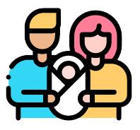 Выдача государственного сертификата на материнский капитал — Юридические советы