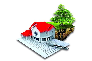 Перевод земель из одного муниципального образования в другое — Юридические советы