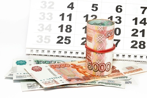 Как вернуть сумму займа — Юридические советы