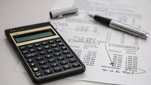 Арест счета, оформленного для получения социальных пособий — Юридические советы