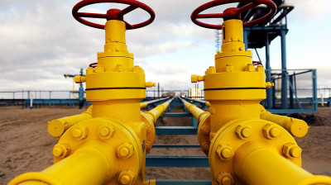 Получение разрешения на газификацию дома — Юридические советы