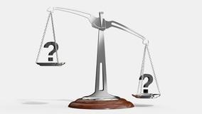 Перерасчет оплаты услуги по предоставлению горячей воды — Юридические советы