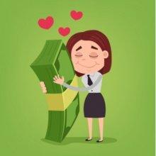 Начисление зарплаты и премии — Юридические советы