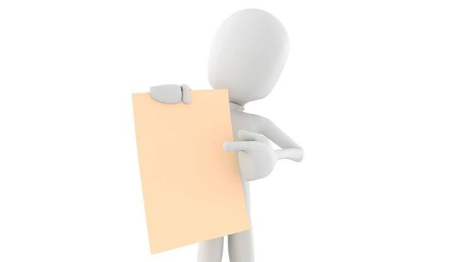 Возврат денежных средств по исполнительному листу — Юридические советы