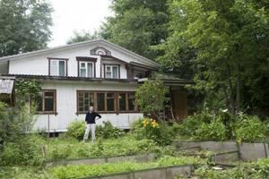 Нужно ли платить налог на дом 42 кв. м — Юридические советы