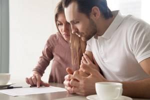 Как получить деньги, если банк не входит в систему страхования вкладов — Юридические советы