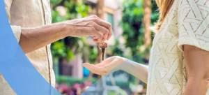 Уплата налога за долевую собственность в квартире — Юридические советы