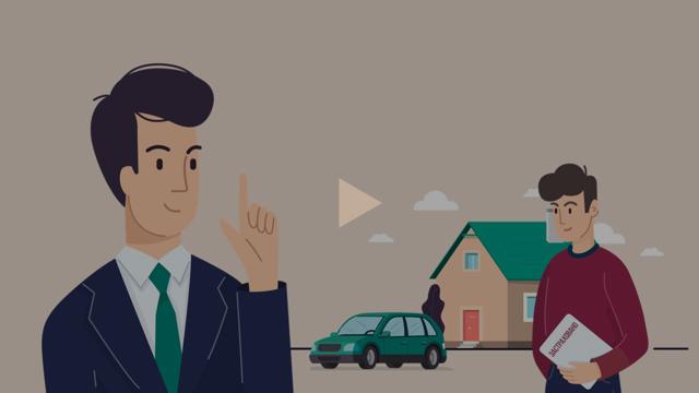 Финансовая компенсация лечения — Юридические советы