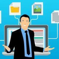 Как удалить нарушение из базы данных, внесенное неправомерно — Юридические советы
