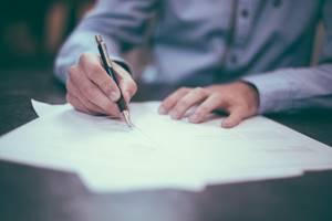 Можно ли лишить кадастровую организацию лицензии — Юридические советы