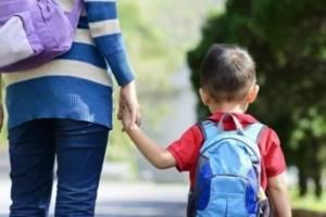 Зачисление ребенка в школу по территориальному признаку — Юридические советы