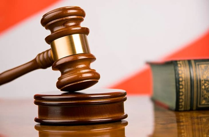 Субсидия на жилое помещение федеральному (гражданскому) государственному служащему — Юридические советы