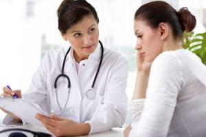 Возьмут ли беременную в роддом без прописки? — Юридические советы