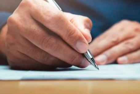 Срок предъявления исполнительного листа — Юридические советы