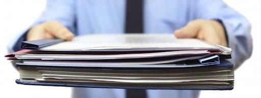 Надо ли оформлять право собственности на баню — Юридические советы
