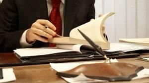 Какпроисходит реорганизация — Юридические советы