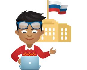 Получение стипендии иностранным студентом — Юридические советы