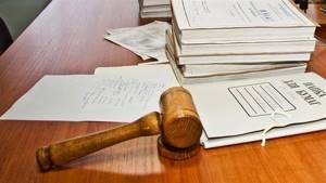 Возврат аванса при расторжении договора — Юридические советы
