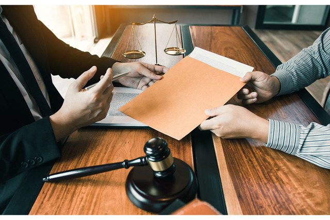 Банкротство физических лиц в 2018 году — Юридические советы