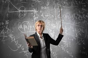 Подсчет педагогического стажа — Юридические советы