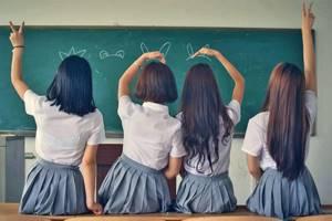 Алминистрация школы вынуждает учителя преподавать другой предмет — Юридические советы