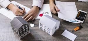 Признание права собственности на земельный участок — Юридические советы
