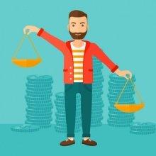 Возможен ли взаимозачет при уплате налогов — Юридические советы