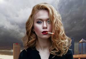 Где можно курить? — Юридические советы
