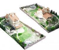 Продажа доли земельного участка — Юридические советы