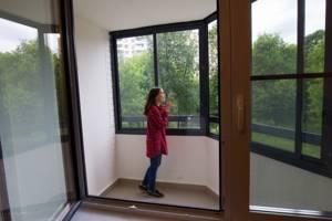 Получение жилья при сносе пятиэтажек — Юридические советы