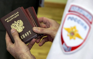Получение российского гражданства в упрощенном порядке — Юридические советы