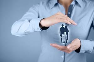 Можно ли вернуть средства по договору страхования — Юридические советы