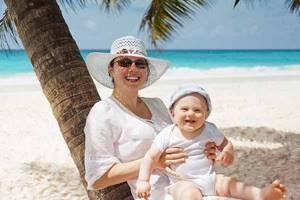 Предоставление ежегодного отпуска после отпуска по уходу за ребенком — Юридические советы