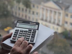 Надо ли платить коммунальные платежи за долю в квартире, в которой не проживаешь — Юридические советы