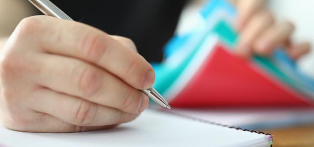 Как подать уточненную декларацию — Юридические советы