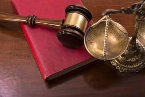 Можно ли оспорить завещание, сделанное психичеки больным человеком — Юридические советы