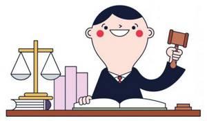 Последствия неявки свидетеля в суд — Юридические советы