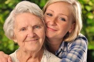 Выплаты по уходу за престарелыми гражданами — Юридические советы